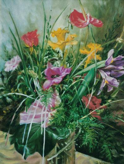 bukiet kwiatow, 50x40.jpg