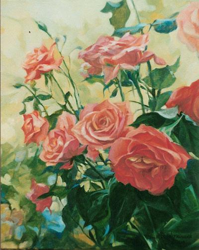 roze, 46x48.jpg