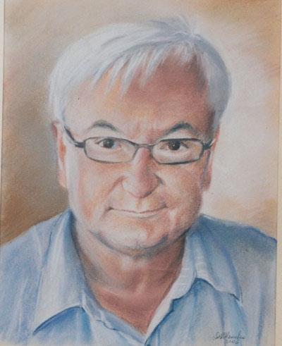 Portret mezczyzny, 40x30.jpg